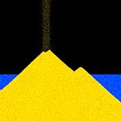 Sand:Box иконка