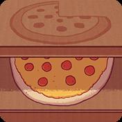 Good Pizza, Great Pizza иконка