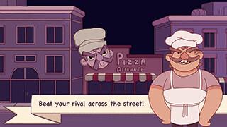 Good Pizza, Great Pizza скриншот 2