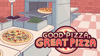 Good Pizza, Great Pizza скриншот 3