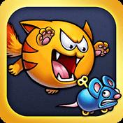 MewSim: Pet Cat иконка