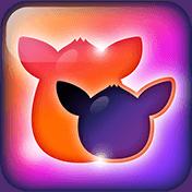 Furby BOOM иконка