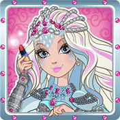 Ever After High: Charmed Style иконка