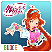 Winx Club: Rocks the World иконка