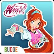 Winx Club: Rocks the World иконка