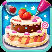 Cake Master иконка