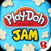 Play-Doh Jam иконка