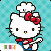 Hello Kitty: Lunchbox иконка