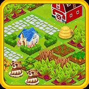 Farm School иконка