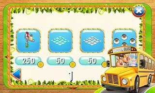 Farm School скриншот 4