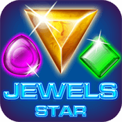 Jewels Star иконка