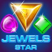 Звезда драгоценностей (Jewels Star)