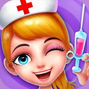 Doctor Mania: Crazy Doctor иконка