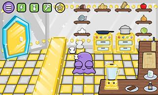 Moy: Restaurant Chef скриншот 4