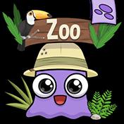 Moy: Zoo иконка