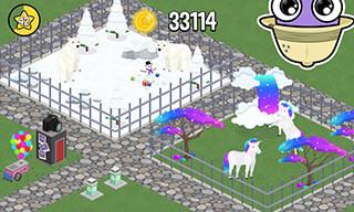Moy: Zoo скриншот 4