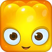 Jelly Splash иконка