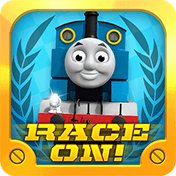 Thomas and Friends: Race On иконка
