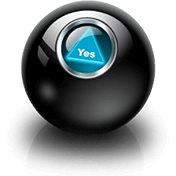 Mystical Ball иконка