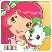 Strawberry Shortcake: Puppy иконка