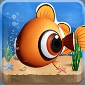 Аквариум (Fish Live)