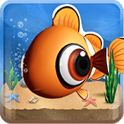 Fish Live иконка