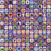 YooB Games иконка
