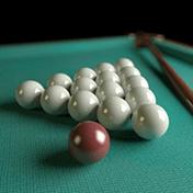 Billiard Free иконка