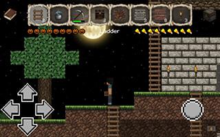 uCraft Free скриншот 2