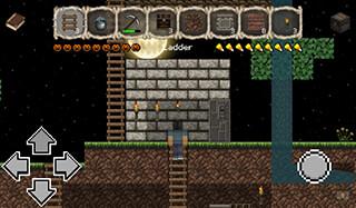 uCraft Free скриншот 3