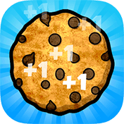 Cookie Clickers иконка