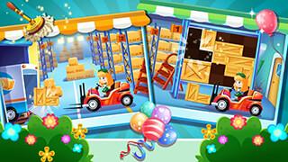 Supermarket Manager скриншот 2