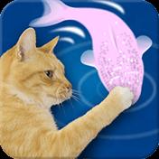 Friskies: Cat Fishing иконка