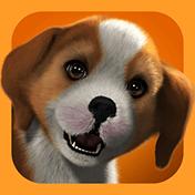 PS Vita Pets: Puppy Parlour иконка