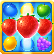 Fruit Frenzy иконка