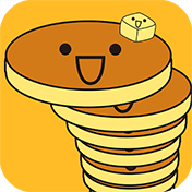 Pancake Tower иконка