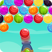 Snow Winter: Bubble Shooter иконка