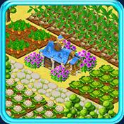 Farm Wonderland иконка