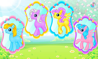 Pony Grooming Salon скриншот 2