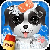 Wash Pets: Kids Games иконка