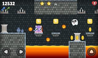 Moy's World скриншот 4