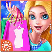 Shopping Jam: Ready-Set-Shop иконка