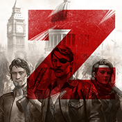 Last Empire: War Z иконка