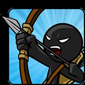 Stick War: Legacy иконка