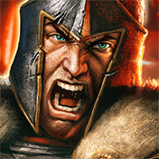 Game of War: Fire Age иконка
