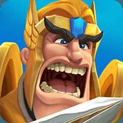 Lords Mobile иконка
