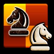 Chess Free иконка