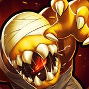 Castle Defense 2 иконка