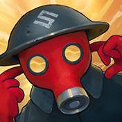 Redcon иконка