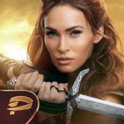 Stormfall: Rise of Balur иконка